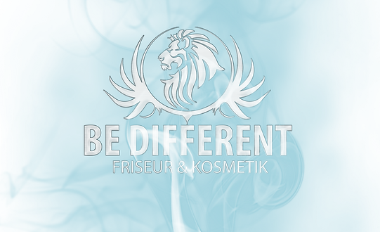 Be%20Different%20Logo%20A4_edited.png