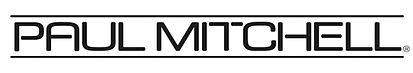 Paul-Mitchell-logo, Styling , Friseur , Haar, Cosmetik