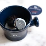 shaving-brush.png