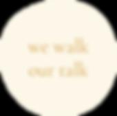 wonky_circle_cream copy.png