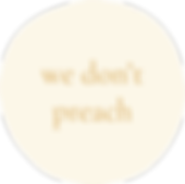 wonky_circle_cream copy 2.png