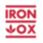 Iron Ox.png