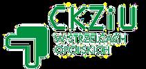 logo_CKZiU.png