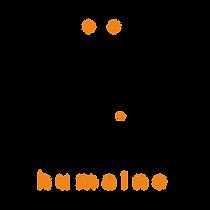 Atelier-AA---Logo-Final.png