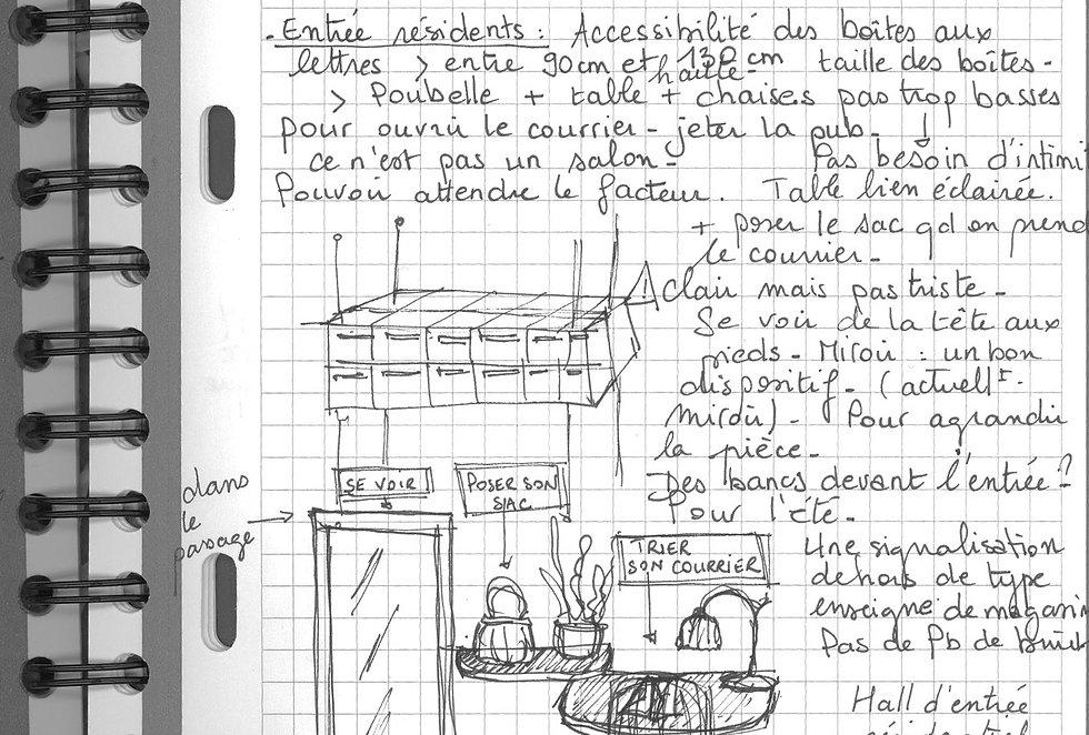 notes 2.jpg