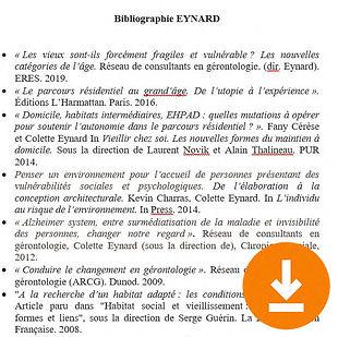 Bibliographie Colette Eynard.jpg