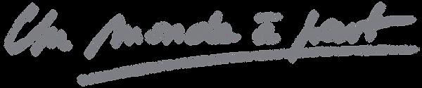 logo-unmondeapart.png
