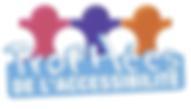 Trophées_acces_2014.png
