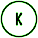 logo 1080p.png