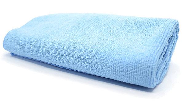 Interior Microfibre Cloth