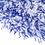 Thumbnail: Microfibre Wash Mitt