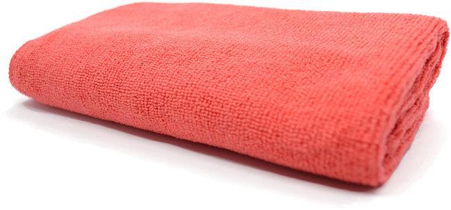General Purpose Microfibre Cloth