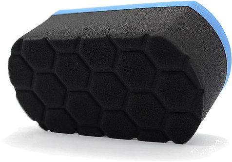 Tyre & Trim Dressing Foam Applicator