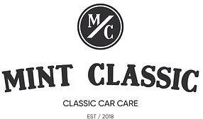 Mint Classic Logo (2018)_edited.jpg
