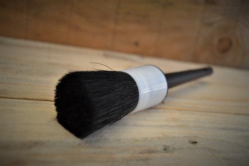 Large Detailing Brush