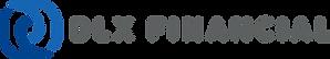DLX_logo.png