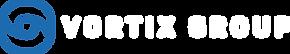 vortix_logo_test.png