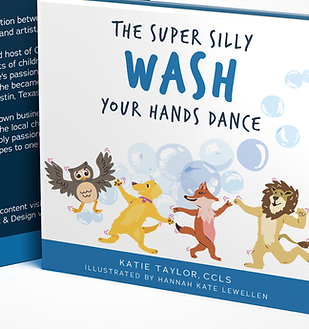 The Super Silly Wash Your Hands Dance.pn