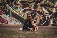 Hannah&Brix-52.jpg