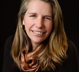 Jeanne Bourgault, President and CEO, Internews