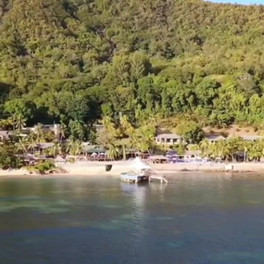 Thanks Peter._#video #drone #seychelles