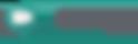 google_meet_horizontal_wordmark_icon_40d