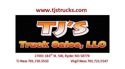 TJ's Truck Sales -logo1.jpg