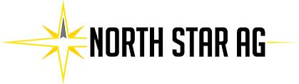 NorthStar Ag - logo.png