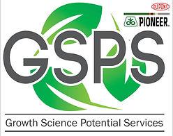 GSPS - Logo  Mar 2020.jpg