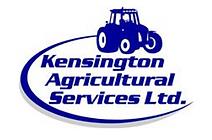 Kensington Logo  March 2020 - 2.docx.png