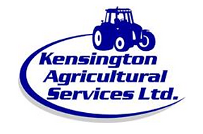 Kensington Logo  March 2020 - 2.docx.png