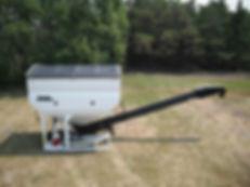Seed Tender pic 2.JPG