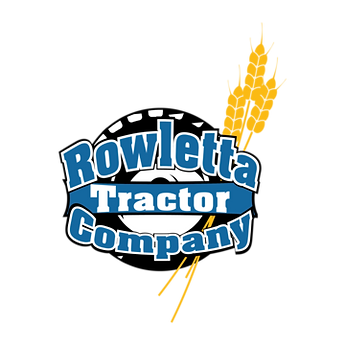 Rowletta_Logo_3color-01_360x (002).png