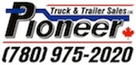 Pioneer Truck and Trailer logo 2020.docx