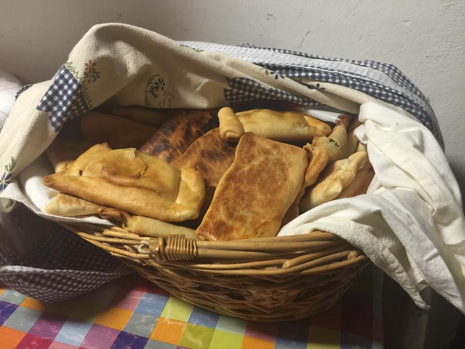 Empanadas7