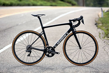 06-Specialized_Tarmac_SL6_2018-16.jpg