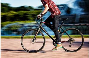 trek-fx-3-disc-2018-hybrid-bike-black-EV