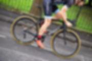 specialized-s-works-tarmac-riding-1.jpg