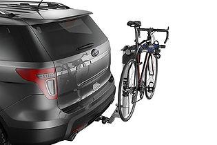 thule_helium_aero_hitch_bike_rack.jpg