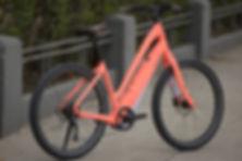 Specialized_New_Bikes-3458.jpg