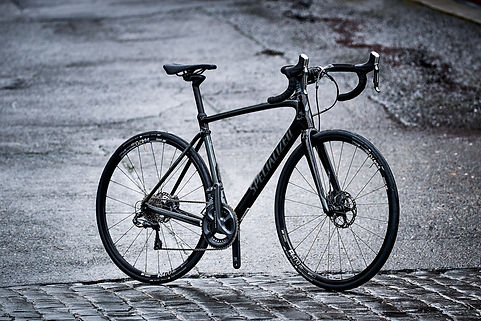xspecialized_roubaix_17_209.jpg.pagespee