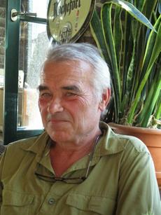 Guy Cammaert