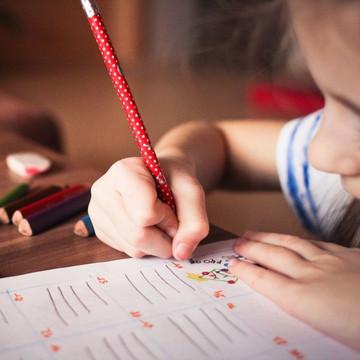 Incassobureaus hypothekeren toekomst van schoolgaande jeugd