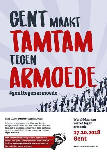 Y18-1536_OCMW-Gent_Dag-van-verzet-tegen-
