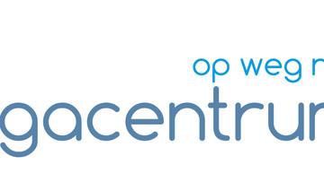 Yogacentrum Gent vzw zamelt geld in tijdens hun winterviering voor De Beweging