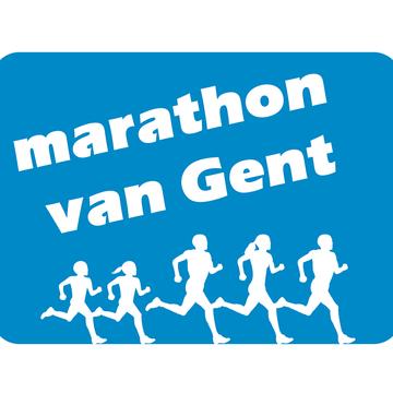Smeer je kuiten voor de Beweging en loop een marathon voor het goede doel!