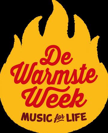 VZW Vogelhoek Feest steunt Jong Gent in Actie