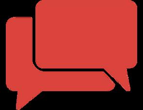 UPDATE: Signalen en aanbevelingen van de Gentse verenigingen waar mensen in armoede het woord nemen