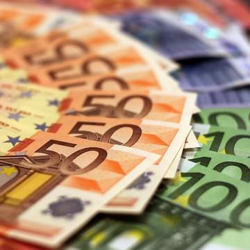 Gemiste kans: huurwaarborgfonds wordt renteloze lening
