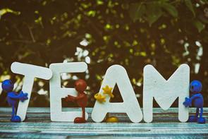 Beweging van Mensen met Laag Inkomen en Kinderen vzw – coördinator/vrijwilligerscoach